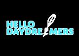 Hello Daydreamers